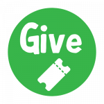 give for mental health awareness week